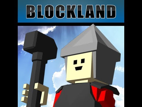 Blockland Tutorial - how to make a light switch 2014 Easy