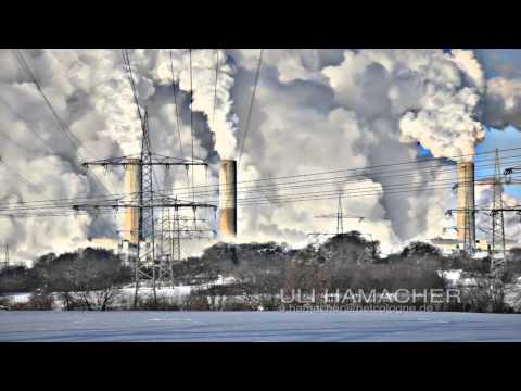 Greenhouse Gases: The Problems & Solutions