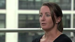 Deloitte in Conversation - Why Deloitte?