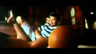 Manasaare - Naa Naguva Modalene - Diganth - Andritha - Sensuous Song.mp4