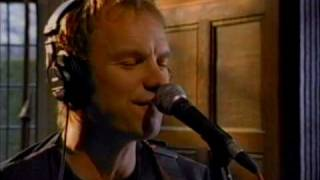 Download Sting If I Ever Lose My Faith In You Video
