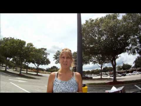 Bank Of America Lake Mary Florida Protest Excessive Overdraft Fees