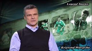Κριστόφ Βαζέχα - 9 - Legend Stories