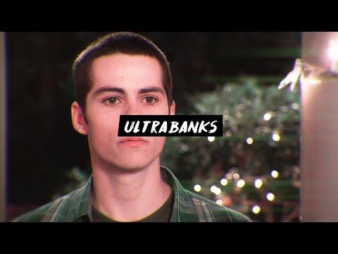 Sony Vegas Pro Coloring: Ultrabanks (Magic Bullet Looks)