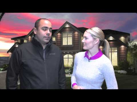Idaho Real Estate Buzz- Why buy a home before April