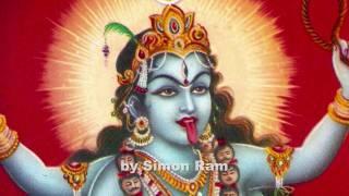 Jai Mata Di - Om Jai Dakshineshwari Kaali {Full Version} [HD]