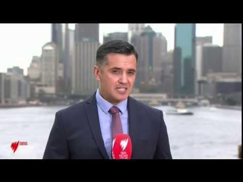 SBS FINANCE | CBA slugs dead people for fees | Ricardo Goncalves