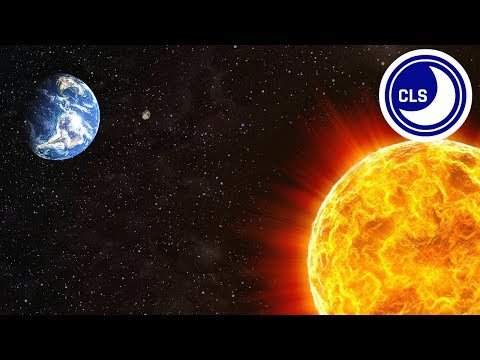 Solving Global Warming the Moderate Way -- Colin's Last Stand (Episode 21)