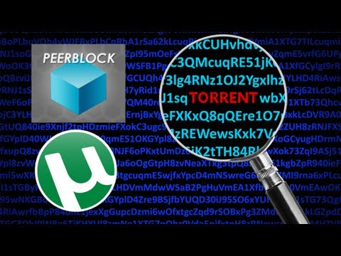 Torrent sicher und schnell in Deutschland nutzen