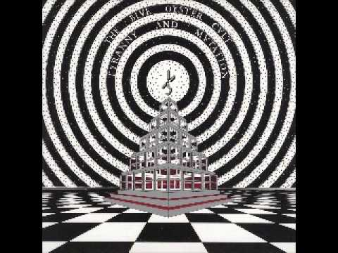 Blue Öyster Cult - Tyranny and Mutation (Full Album - 1973)