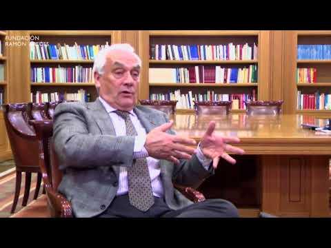 José Molero: