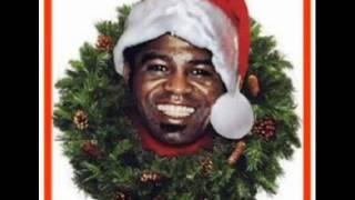Santa Claus Go Straight To The Ghetto James Brown