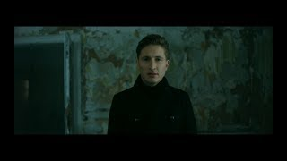 Karl-Erik Taukar - Need Read (Official Video)