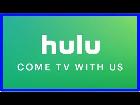 Hulu live tv and new ui arrive on 2017 samsung smart tvs by BuzzFresh News