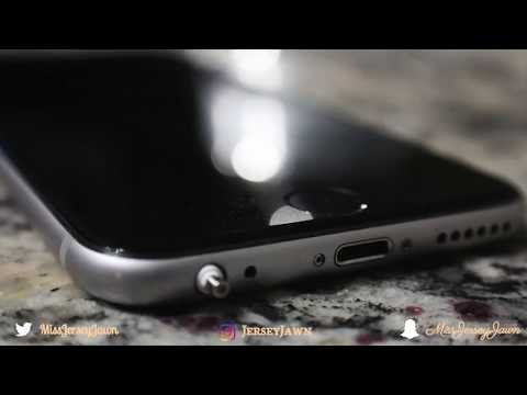 How To Remove Broken Earphone Jack From iPhone or Android