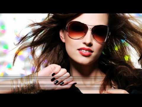 Designer Prescription Glasses Online- Your Style