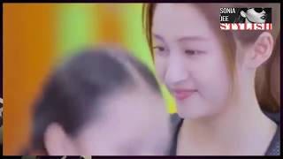 Baarishein Korean mix full video song atif aslam nushrat new bollywood songs 2019 720p