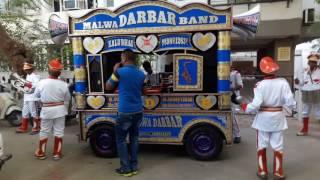 MALWA DARBAR BAND