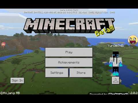 How to feed parrots in minecraft pe