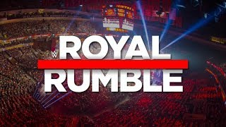 WWE RAW 2017 HEEL TURN! MAJOR Royal Rumble 2018 Universal Championship News  wwe results