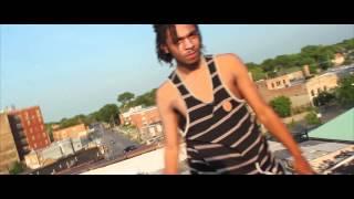Lil Bibby X Capo X Lil Herb Fake Niggas