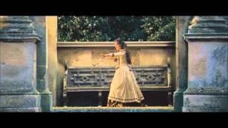 Princess Kaiulani - Trailer