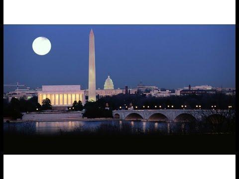 Washington, DC Appraiser - WashingtonAppraisal.com