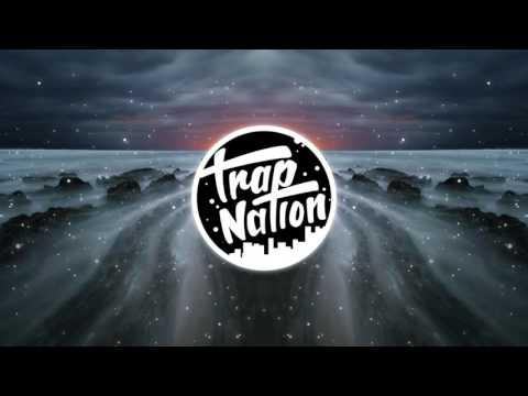 WiDE AWAKE - Love Me (feat. Jacob Banks)
