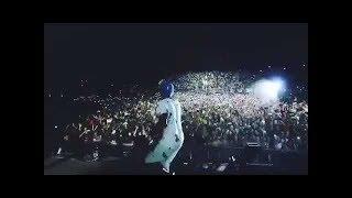 Ozuna Te Bote | Fesival Full HD