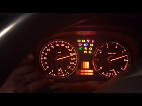 WATCH NOW | How to enter BMW Hidden Dashboard Menu & KI Test for Items E90, E91, E92, E93