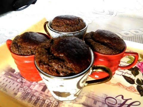 how to make mug cake without condensed milk | Eggless Mug Cakes |