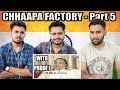 On Public Demand Indian Reaction On Bollywood Worlds Biggest Chhaapa Factory Part 5