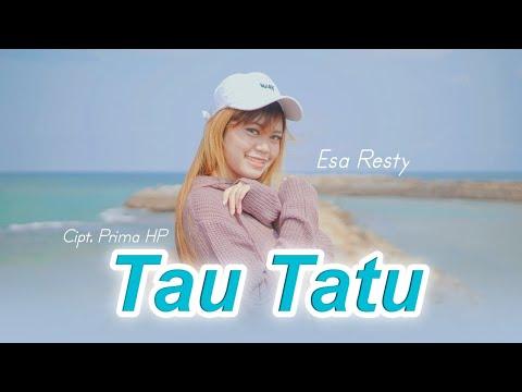 Download Lagu Esa Risty Tau Tatu Mp3