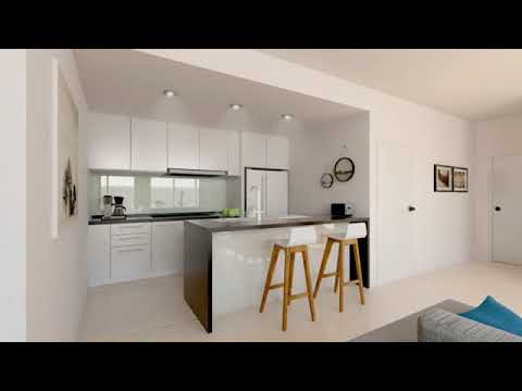 Unit for Sale in Yagoona, NSW 402,502/ 1-3 Palomar Pde