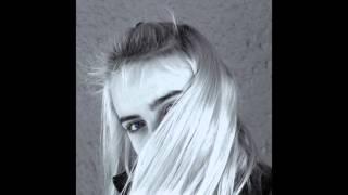 Billie Eilish - Ocean Eyes (Official Audio) - Lyrics In Description