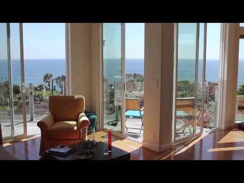 Coast Mobile Homes | Laguna Terrace Park