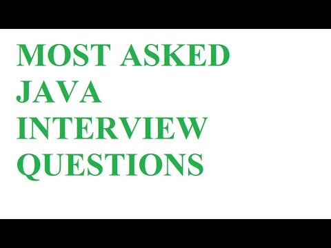 Java Interview Program - Convert a Specific Char Of a String to Upper and Lower case.
