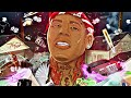 Moneybagg Yo - Exactly (Bet On Me) mp3