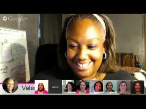 DS Domination Success Stories | Women who Earn 10K or More