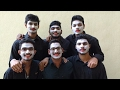 Old Vs New Generation Mime By RVR JC Students SAGAR MADHAN MALLA And His Team mp3
