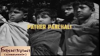Best 5 Bangla Movie Since 1950-80   সেরা ৫টি বাংলা সিনেমা