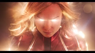 Download How Brie Larson inadvertently sparked Captain Marvel backlash Video