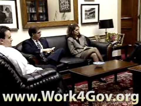 Legislator - Apply For A Government Job - US Government is Hiring