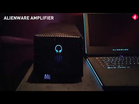 Dell Inspiron & Alienware Gaming Laptop Lineup (2017)   Digit.in