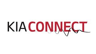 Kia Connect | New Resolutions, New Vehicles for 2018