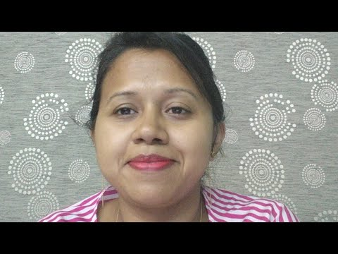 AMBRA GREISA Nervousness Homeopathic Medicine || Live Homeopathic Consultation