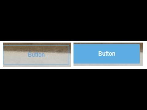 Transparent button in asp.net