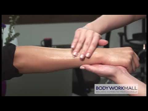 Biotone Dual Purpose Massage Cream | Bodyworkmall