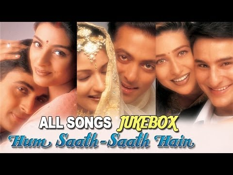 Bollywood Old Video Songs