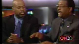 Cnn20 The 1990s Part 8